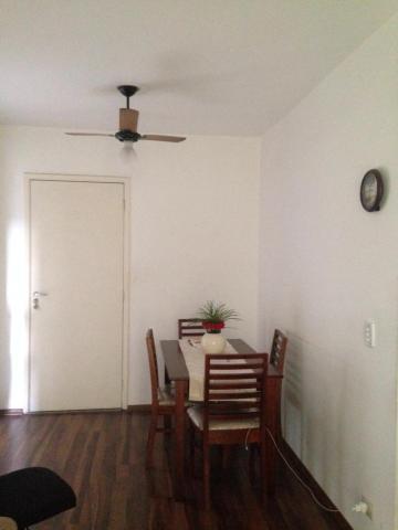 Comprar Apartamento / Padrão em Osasco. apenas R$ 180.000,00