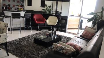 Apartamento / Padrão em Osasco , Comprar por R$750.000,00