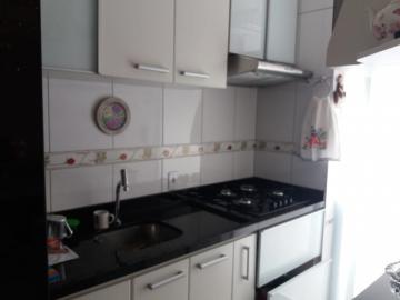 Alugar Apartamento / Padrão em Osasco. apenas R$ 185.000,00
