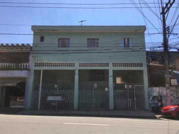 Casa / Sobrado em Osasco , Comprar por R$760.000,00