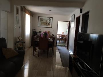 Comprar Casa / Sobrado em Osasco R$ 890.000,00 - Foto 4