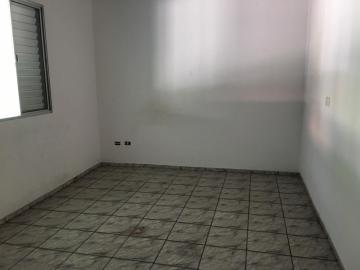 Comprar Casa / Sobrado em Osasco R$ 890.000,00 - Foto 6