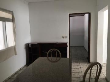 Comprar Casa / Sobrado em Osasco R$ 890.000,00 - Foto 8