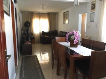 Comprar Casa / Sobrado em Osasco R$ 890.000,00 - Foto 13