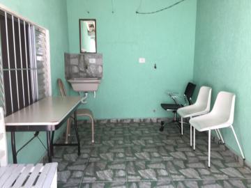 Comprar Casa / Sobrado em Osasco R$ 890.000,00 - Foto 14