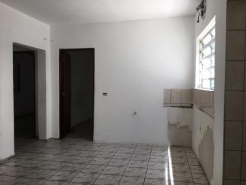 Comprar Casa / Sobrado em Osasco R$ 890.000,00 - Foto 16