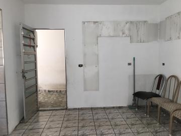 Comprar Casa / Sobrado em Osasco R$ 890.000,00 - Foto 17