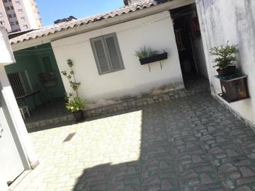 Comprar Casa / Sobrado em Osasco R$ 890.000,00 - Foto 21