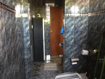 Comprar Casa / Sobrado em Osasco R$ 890.000,00 - Foto 24