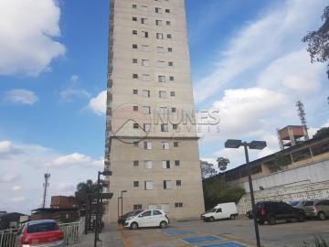 Alugar Apartamento / Padrão em Osasco. apenas R$ 222.600,00