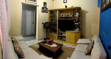 Casa / Terrea em Osasco , Comprar por R$420.000,00