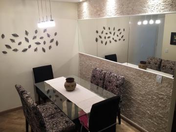 Comprar Apartamento / Padrão em Osasco. apenas R$ 260.000,00