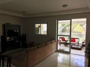 Apartamento / Padrão em São Paulo , Comprar por R$690.000,00