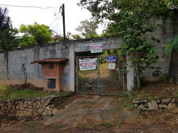 Casa / Terrea em Osasco , Comprar por R$583.000,00