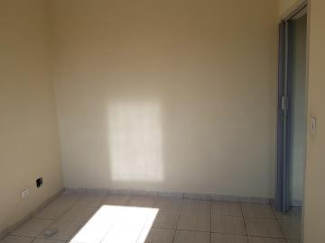 Alugar Apartamento / Padrão em Osasco R$ 800,00 - Foto 10