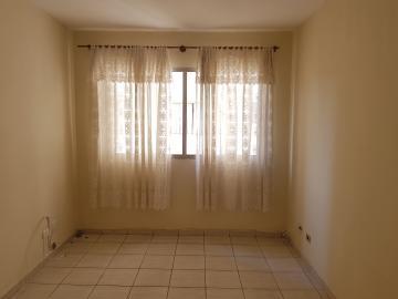Alugar Apartamento / Padrão em Osasco R$ 800,00 - Foto 3