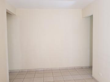 Alugar Apartamento / Padrão em Osasco R$ 800,00 - Foto 7