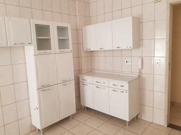 Alugar Apartamento / Padrão em Osasco R$ 800,00 - Foto 5