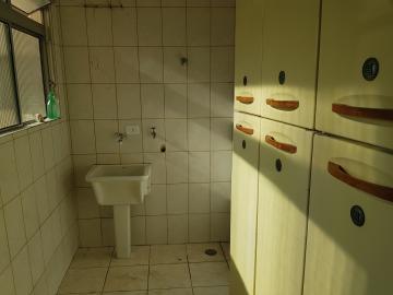 Alugar Apartamento / Padrão em Osasco R$ 800,00 - Foto 6