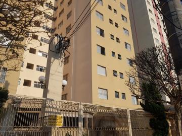 Alugar Apartamento / Padrão em Osasco R$ 800,00 - Foto 1