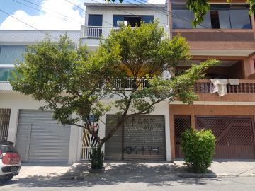 Carapicuiba Parque Santa Teresa Casa Locacao R$ 2.700,00 3 Dormitorios 3 Vagas Area do terreno 125.00m2 Area construida 350.00m2