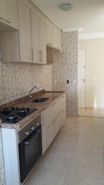 Apartamento / Padrão em Carapicuíba , Comprar por R$260.000,00