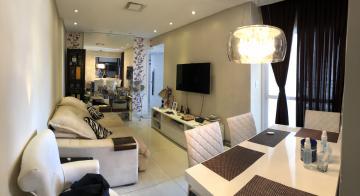 Apartamento / Padrão em Osasco , Comprar por R$460.000,00