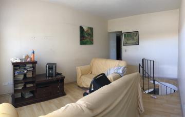 Alugar Casa / Imovel para Renda em Osasco. apenas R$ 850.000,00