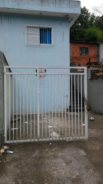 Santana de Parnaiba Cidade Sao Pedro  Gleba B Casa Venda R$230.000,00 2 Dormitorios 2 Vagas Area do terreno 125.00m2 Area construida 54.77m2