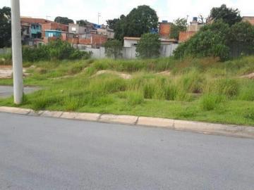 Alugar Terreno / Terreno em Itapevi. apenas R$ 80.000,00