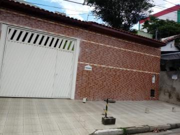 Casa / Terrea em Osasco , Comprar por R$580.000,00