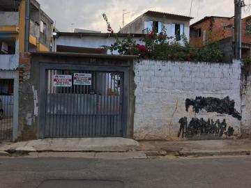 Casa / Terrea em Osasco , Comprar por R$280.000,00