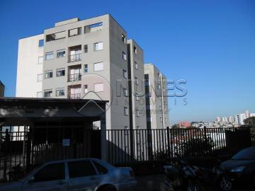 Alugar Apartamento / Padrão em Osasco. apenas R$ 270.000,00