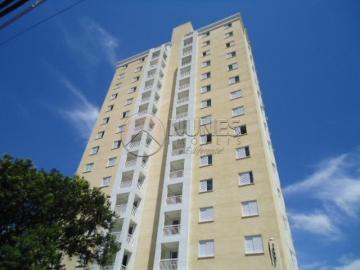 Alugar Apartamento / Padrão em Osasco. apenas R$ 349.999,00
