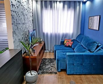 Apartamento / Padrão em Barueri , Comprar por R$295.000,00