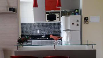 Alugar Apartamento / Padrão em Barueri. apenas R$ 275.000,00