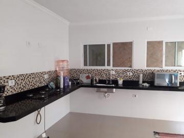 Alugar Casa / Assobradada em Osasco. apenas R$ 490.000,00