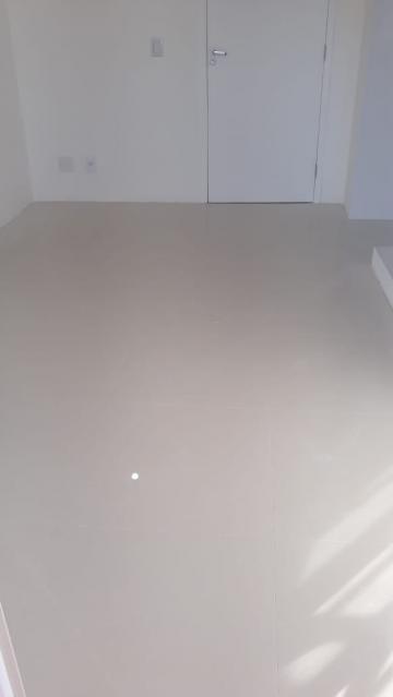 Comprar Apartamento / Padrão em Carapicuíba R$ 280.000,00 - Foto 2