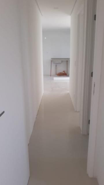 Comprar Apartamento / Padrão em Carapicuíba R$ 280.000,00 - Foto 3