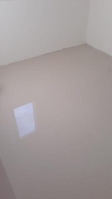 Comprar Apartamento / Padrão em Carapicuíba R$ 280.000,00 - Foto 7
