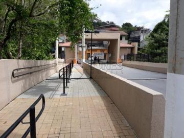 Comprar Apartamento / Padrão em Carapicuíba R$ 280.000,00 - Foto 12