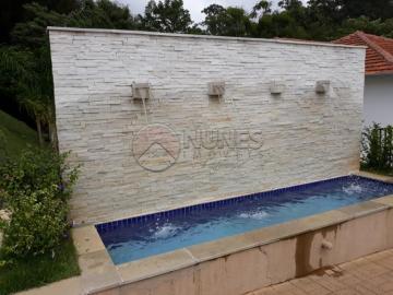 Comprar Apartamento / Padrão em Carapicuíba R$ 280.000,00 - Foto 13