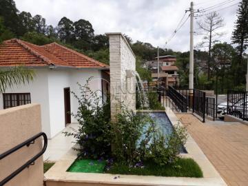 Comprar Apartamento / Padrão em Carapicuíba R$ 280.000,00 - Foto 14