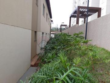Comprar Apartamento / Padrão em Carapicuíba R$ 280.000,00 - Foto 16