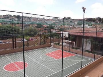 Comprar Apartamento / Padrão em Carapicuíba R$ 280.000,00 - Foto 17