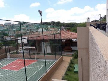 Comprar Apartamento / Padrão em Carapicuíba R$ 280.000,00 - Foto 18