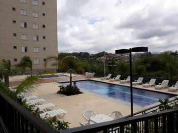 Comprar Apartamento / Padrão em Carapicuíba R$ 280.000,00 - Foto 20