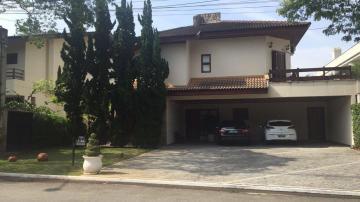 Barueri Alphaville Casa Venda R$1.950.000,00  8 Vagas Area do terreno 500.00m2 Area construida 400.00m2