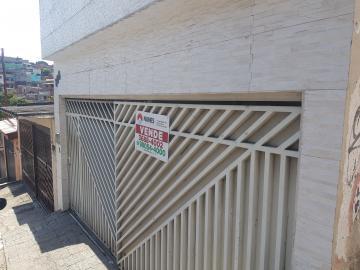 Comprar Casa / Terrea em Osasco R$ 430.000,00 - Foto 3