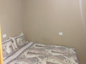 Comprar Casa / Terrea em Osasco R$ 430.000,00 - Foto 13